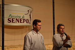 """Parceiros do Senepol 2013 • <a style=""""font-size:0.8em;"""" href=""""http://www.flickr.com/photos/92263103@N05/9134437509/"""" target=""""_blank"""">View on Flickr</a>"""