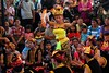 IMG_7803 (zuledoardo) Tags: bali bird indonesia fire traditional culture dancer kecak hanoman centraljava kudalumping baliartfestival celuluk toljdp