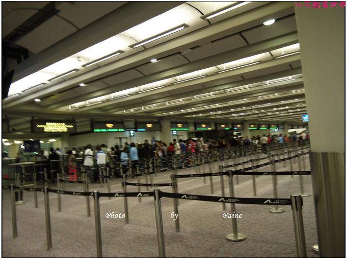 香港客運大樓一 (1).JPG