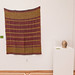 ALLISON SMITH: TRADITIONAL CRAFTS. MEMORY, AND IDENTITY