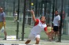 """alberto noguera padel veteranos +70 torneo diario sur vals sport consul malaga julio 2013 • <a style=""""font-size:0.8em;"""" href=""""http://www.flickr.com/photos/68728055@N04/9392207876/"""" target=""""_blank"""">View on Flickr</a>"""