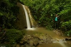 Cascade Sur le Ruisseau du Creux Lague (francky25) Tags: du jura le sur cascade franchecomté ruisseau creux lague