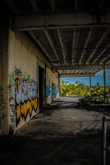 No More Burning (sk8nfors8in) Tags: old urban abandoned nature beauty canon sketchy photography graffiti florida awesome rusty fisheye adventure explore everglades fl 8mm gnar sunshinestate aerojet rokinon abandonedflorida canont4i