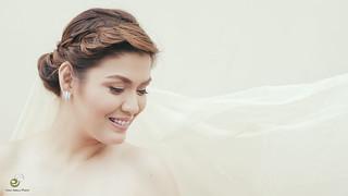 Joyie Mendoza