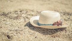 (Isabel Basmadjian) Tags: sand blacksea morea