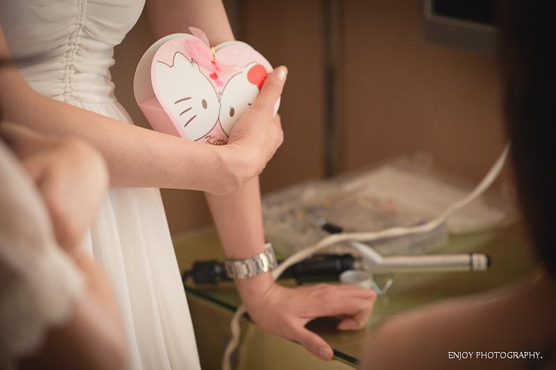 品品 念盛 婚禮-0114.jpg