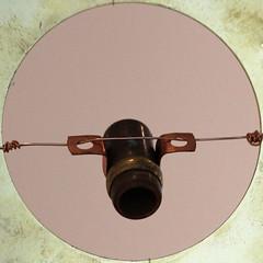 Ellipse [detail] (Leo Reynolds) Tags: art canon eos f45 7d squaredcircle 135mm 0004sec iso2000 hpexif xleol30x sqset094 xxx2013xxx