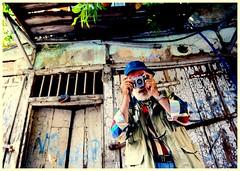 Mon ami Lonidas #proudmanofGreece (nikosaliagas) Tags: canon greece 5d gre markiii messolonghi ce