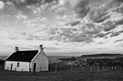CULNACNOCK (markandrew_2492) Tags: scotland isleofskye bwlandscapes bwlandscape britishlandscape greatbritishlandscape landscapeuk scotlandslandscape scotlandscoast culnacnock