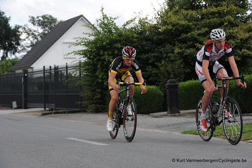Minderhout (37)