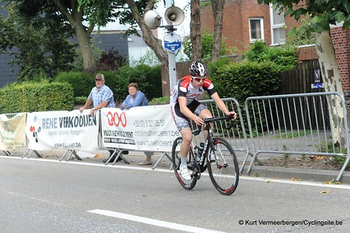 Minderhout (323)
