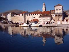 Stari gradić, Nova godina | New Year for old town