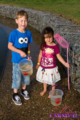 """Family Crabbing Competition • <a style=""""font-size:0.8em;"""" href=""""http://www.flickr.com/photos/89121581@N05/9596638567/"""" target=""""_blank"""">View on Flickr</a>"""