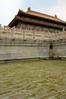 _MG_3432_3_4.jpg (mikeandkimk) Tags: china travel beijing northeastchina