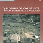 Quaderns de Capafons010 copia