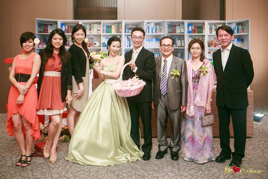 婚禮攝影,婚攝, 台北寒舍艾美,台北婚攝, Le Meridien Taipei,優質婚攝推薦, 7707