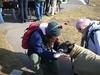 LakeQuannapowittFeb142010012