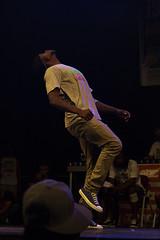 hip hop sessions 2013 (capel thierry photographie) Tags: france dance hip hop guadeloupe