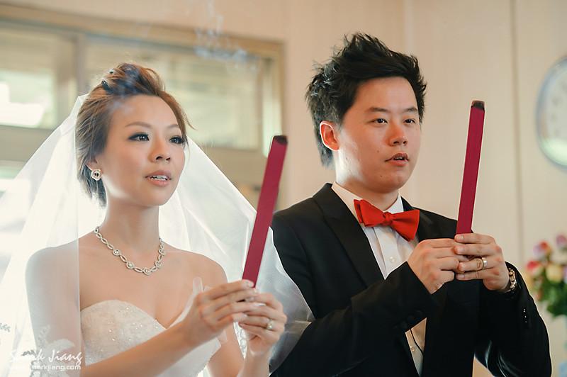 婚攝,典華,婚攝鯊魚,婚禮紀錄,婚禮攝影,2013.07.07_blog-0033