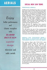 RADIO RENTALS Radio and Television rental Brochure (ENGLAND 1960)_014 (MarkAmsterdam) Tags: old classic sign metal museum radio vintage advertising design early tv portable colorful fifties tsf mark ad tube battery engineering pickup retro advertisement collection plastic equipment deck tape electronics era handheld sheet booklet collectible portfolio recorder eames electrical atomic brochure console folder forties fernseher sixties transistor phono phonograph dealer cartridge carradio fashioned transistorradio tuberadio pocketradio 50's 60's musiktruhe tableradio magnetophon plaskon 40's kitchenradio meijster markmeijster markamsterdam coatradio tovertoom