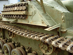 """Sd kfz 142 (5) • <a style=""""font-size:0.8em;"""" href=""""http://www.flickr.com/photos/81723459@N04/9782635934/"""" target=""""_blank"""">View on Flickr</a>"""
