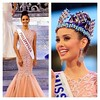 Miss Megan Young, Miss Philippines, Miss World 2013 #besttime  #blessing  #pinoybeauty #pinoypride #philippines #missworld2013
