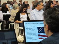 "Giornata della democrazia (29/09/2013) • <a style=""font-size:0.8em;"" href=""http://www.flickr.com/photos/94485875@N04/9995714025/"" target=""_blank"">View on Flickr</a>"
