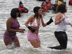 Plungefest 2011 (SchuminWeb) Tags: bear park county charity winter girls two woman snow cold ice beach water girl swimming swim point anne bay md women suits state ben snowy web events sandy january police msp maryland wear special suit event bikini giving beaches annapolis olympics polar icy piece swimsuit fundraising fundraiser chesapeake arundel swimsuits swimwear bikinis specialolympics plunge fund raising raiser twopiece 2011 plunging plunged charitable plungefest schumin schuminweb