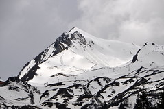 Tuxertal (Herman Verheij) Tags: austria oostenrijk tuxertal