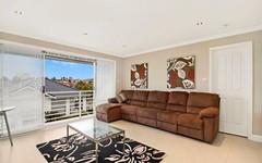 1 Stipa Lane, Mount Annan NSW