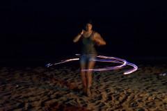 DSC00964 (Rene Venturoso) Tags: sun beach sand arena sayulita plaa