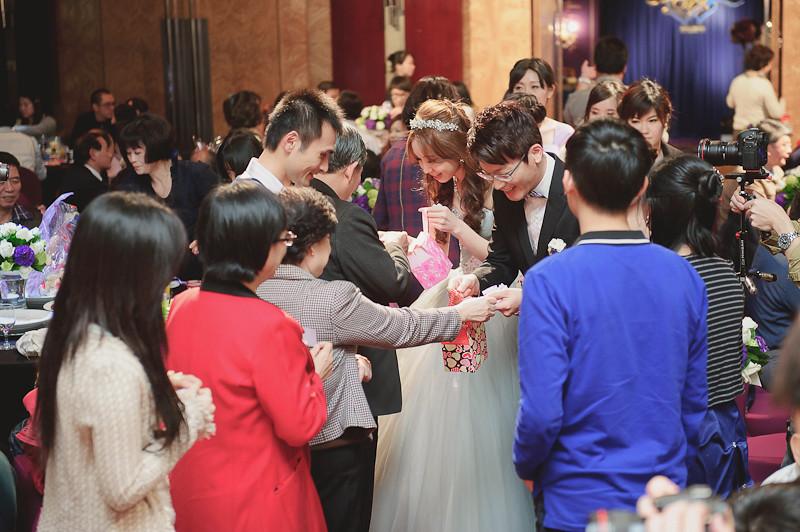 遠東飯店婚攝,遠東飯店,香格里拉台北遠東國際大飯店,婚攝小寶,台北婚攝,新祕婕米,妍色婚禮錄影,主持人旻珊,DSC_1344