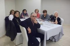 cata_froles_marelinas_03