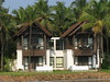 Kasaragod district, Malabar, North-Kerala, Kerala, India, Asia, Indien, Asien (oksana8happy) Tags: copyright india hotel asia asien heiconeumeyer room cottage kerala palmtrees palmtree palme indien bungalow accomodation coconutpalm gastronomie gastronomy malabar southasia copyrighted palmen lalit coconutpalms kasaragod kokosnusspalme kokospalme northkerala coconutpalmtree coconutpalmtrees südasien thelalitresort thelalit nordkerala lalitresort kasarogod kasarogoddistrict