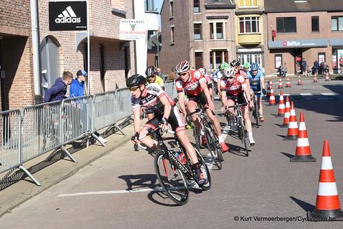 1000 euro race (234)