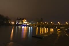 Night (jksphoto1) Tags: longexposure afterdark