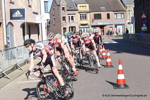 1000 euro race (117)
