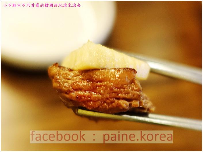 釜山新韓流時代韓牛烤肉 (39).JPG