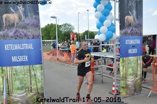 Ketelwaldtrail_17_05_2015_0421