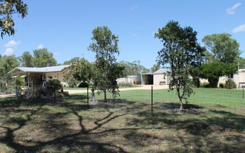 1431 Ashford Road, Inverell NSW