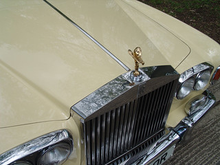 10LOR-Rolls_Royce-10