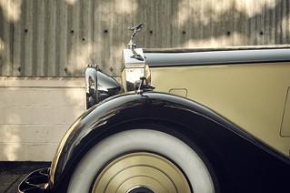 772LOR-Rolls_Royce-17