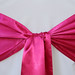 "wide_fuschia_satin_sash • <a style=""font-size:0.8em;"" href=""http://www.flickr.com/photos/131351136@N06/17481264429/"" target=""_blank"">View on Flickr</a>"