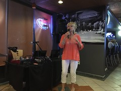 "Karaoke at Sunset Downtown in Henderson. Sundays from 6pm-10pm • <a style=""font-size:0.8em;"" href=""http://www.flickr.com/photos/131449174@N04/17499443611/"" target=""_blank"">View on Flickr</a>"