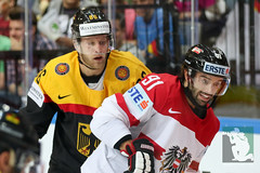"IIHF WC15 PR Germany vs. Austria 11.05.2015 030.jpg • <a style=""font-size:0.8em;"" href=""http://www.flickr.com/photos/64442770@N03/17551598721/"" target=""_blank"">View on Flickr</a>"