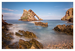 """Bow Fiddle Rock 3 - Portknockie • <a style=""""font-size:0.8em;"""" href=""""http://www.flickr.com/photos/40272831@N07/17598527009/"""" target=""""_blank"""">View on Flickr</a>"""