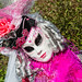 """2015_Costumés_Vénitiens-66 • <a style=""""font-size:0.8em;"""" href=""""http://www.flickr.com/photos/100070713@N08/17644978598/"""" target=""""_blank"""">View on Flickr</a>"""