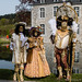 """2015_Costumés_Vénitiens-132 • <a style=""""font-size:0.8em;"""" href=""""http://www.flickr.com/photos/100070713@N08/17645199050/"""" target=""""_blank"""">View on Flickr</a>"""