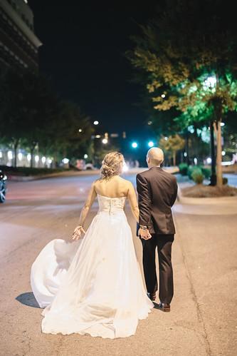 lp_wedding_1331