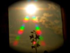 fr den Abend (radochla.wolfgang) Tags: licht gesehen